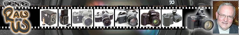 fotorauw